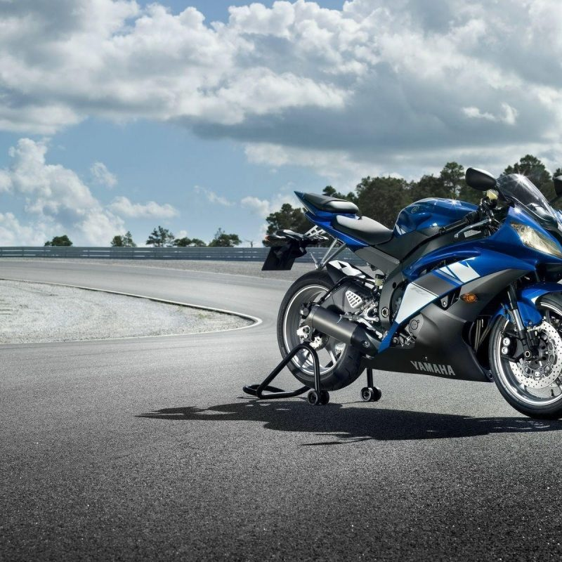 10 Latest Yamaha R6 Wallpaper Hd FULL HD 1080p For PC Desktop 2020 free download yamaha r6 wallpapers wallpaper cave 800x800