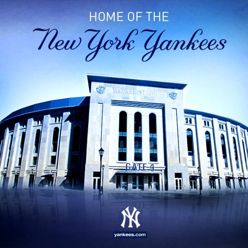 10 Most Popular New York Yankees Wallpaper FULL HD 1920×1080 For PC Background 2018 free download yankee stadium wallpaper yankees wallpapers new york yankees 800x800