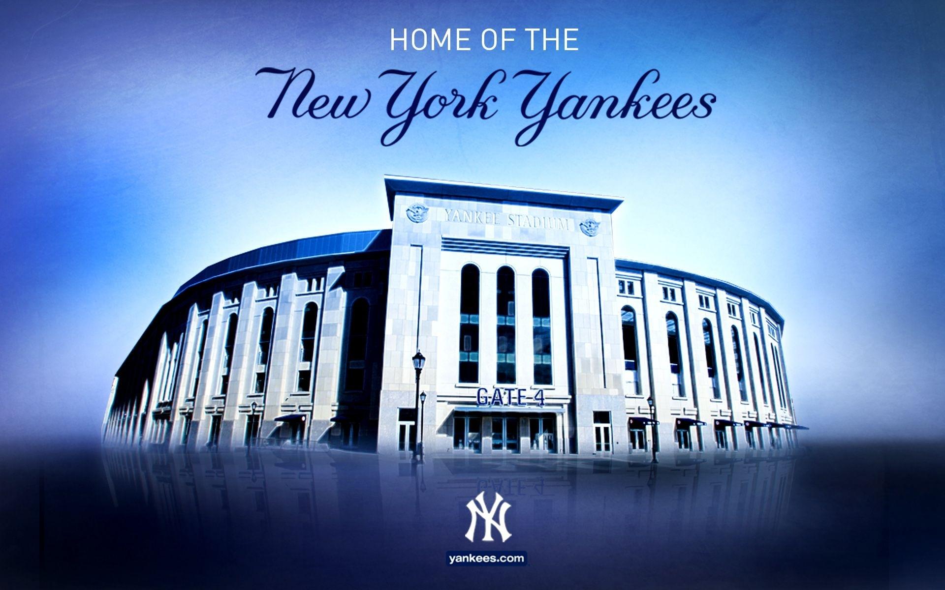 yankee stadium wallpaper | yankees wallpapers | new york yankees