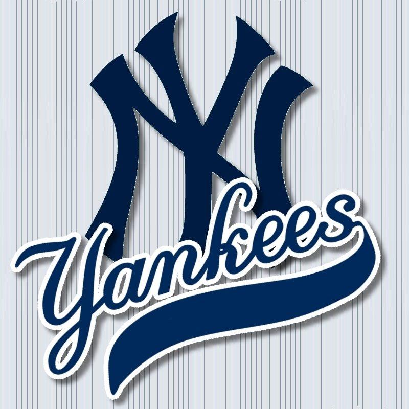 10 Top New York Yankees Logo Wallpapers FULL HD 1920×1080 For PC Desktop 2021 free download yankees wallpaper 13522 1280x800 px hdwallsource 800x800