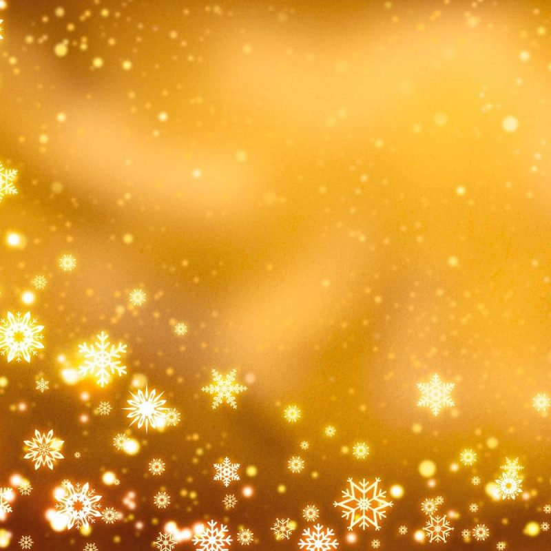 10 Latest Background For Family Photos FULL HD 1920×1080 For PC Desktop 2021 free download yellow christmas background with snowflakes wallpaper christmas 800x800