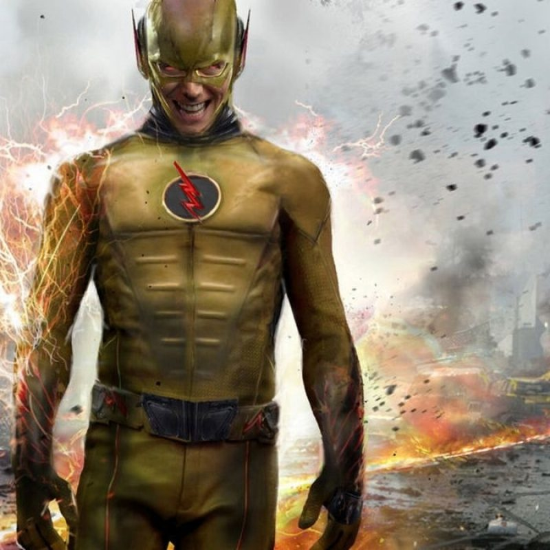 10 Top Reverse Flash Wallpaper 1920X1080 FULL HD 1080p For PC Background 2020 free download yellow reverse flash wallpaper 2048x1152 1064050 wallpaperup 800x800