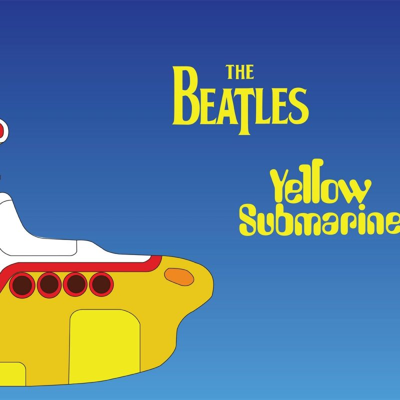 10 Latest Yellow Submarine Wall Paper FULL HD 1080p For PC Background 2020 free download yellow submarine wallpaper 48 images 1 800x800