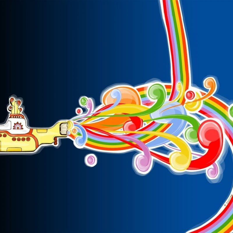 10 Latest Yellow Submarine Wall Paper FULL HD 1080p For PC Background 2020 free download yellow submarine wallpaper the beatles pinterest beatles 800x800