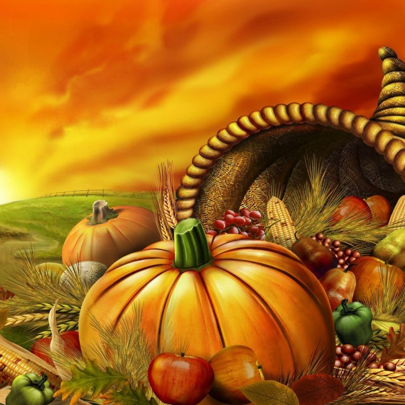 10 Top Fall Harvest Wallpaper Backgrounds FULL HD 1920×1080 For PC Background 2018 free download yi542 harvest wallpapers harvest hd pictures 38 free large images 800x800