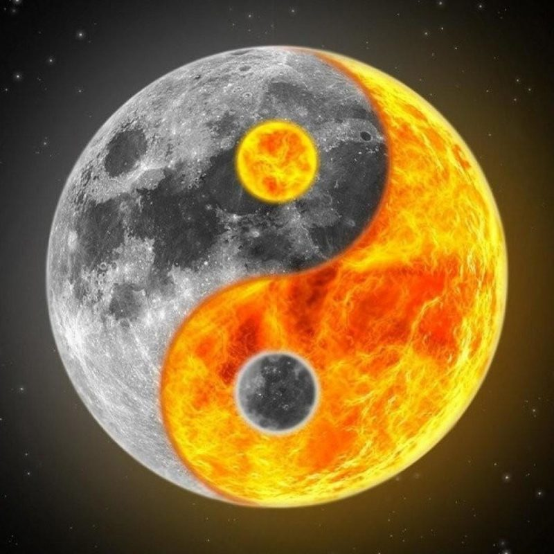 10 Best Yin Yang Wallpaper Hd FULL HD 1920×1080 For PC Background 2020 free download yin yang hd wallpaper 70 images 1 800x800