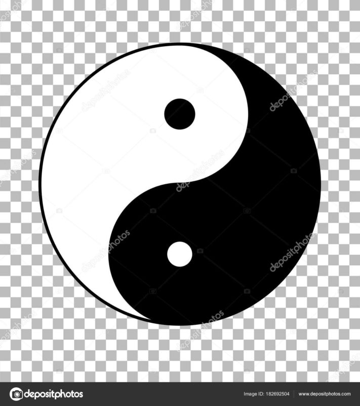 10 Best Yin And Yang Background FULL HD 1920×1080 For PC Desktop 2018 free download yin yang on transparent background yin yang sign flat style 711x800