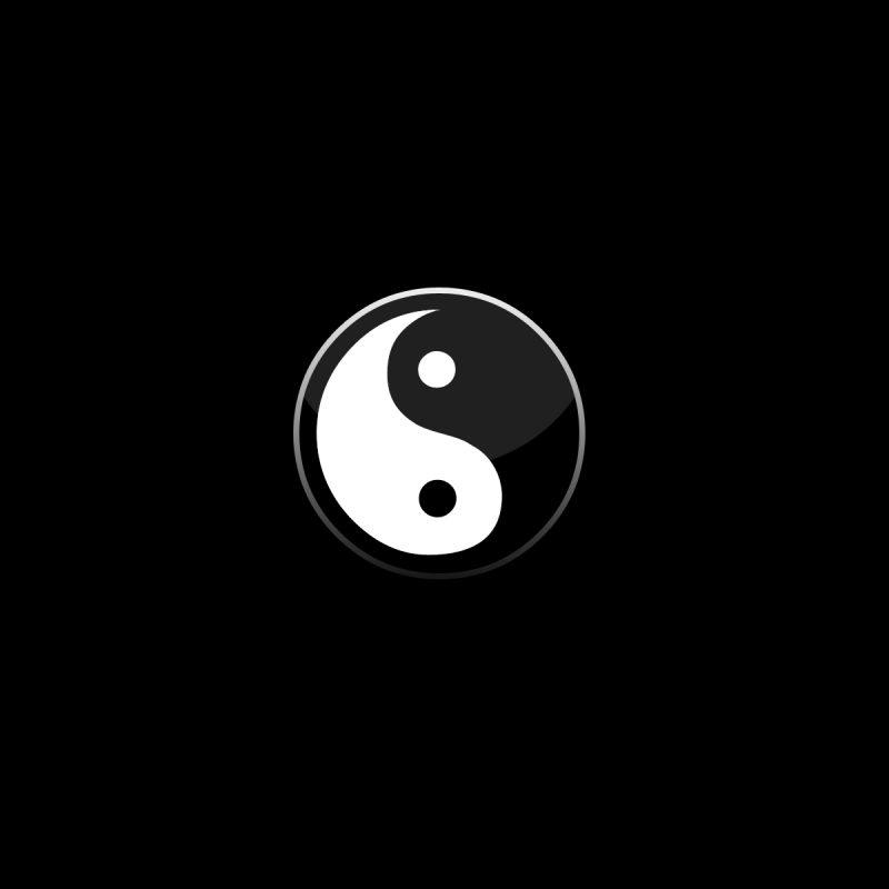 10 Best Yin Yang Wallpaper Hd FULL HD 1920×1080 For PC Background 2020 free download yin yang wallpapers wallpaper cave 1 800x800