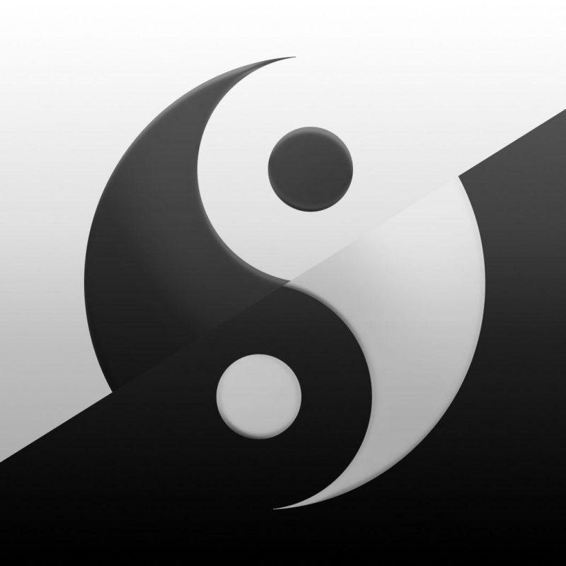 10 Top Yin Yang Wallpaper Desktop FULL HD 1920×1080 For PC Background 2020 free download yin yang wallpapers wallpaper cave 800x800