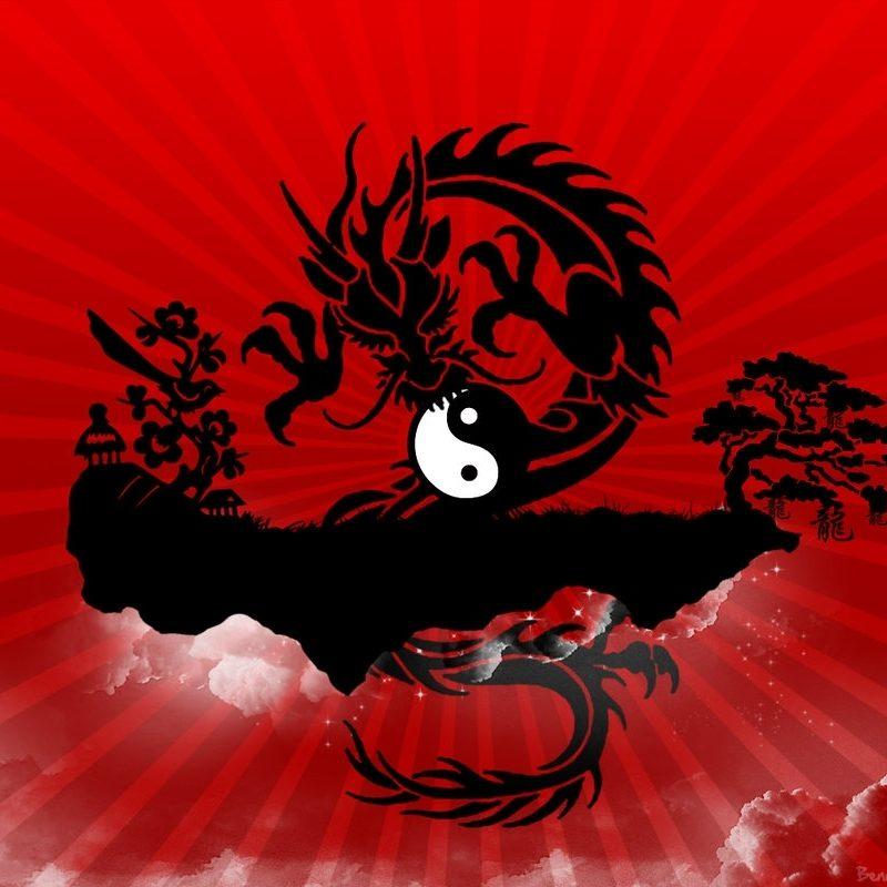 10 Latest Dragon Yin Yang Wallpaper FULL HD 1920×1080 For PC Background 2021 free download ying yang dragon wallpaper92benny on deviantart 800x800