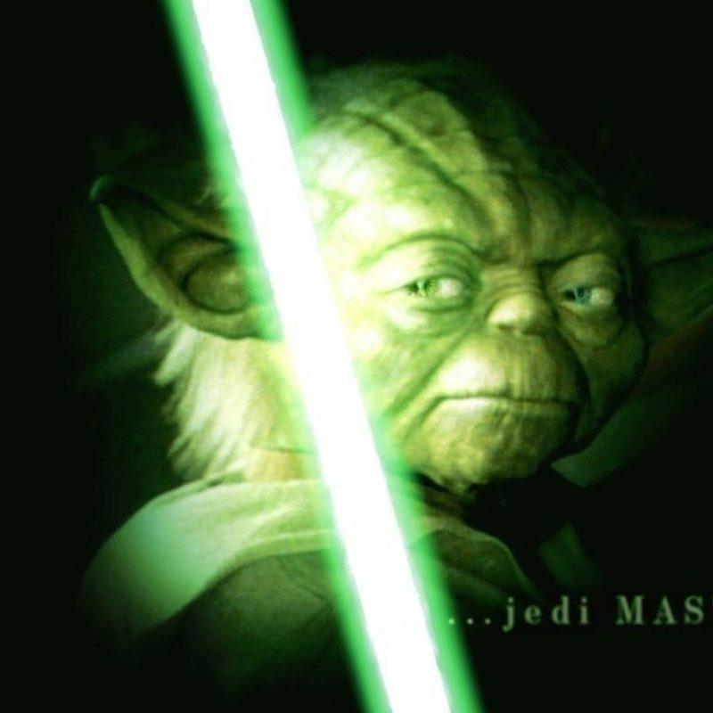 10 Best Star Wars Yoda Wallpapers FULL HD 1080p For PC Desktop 2018 free download yoda fighting yoda background yoda wallpaper free master yoda 800x800