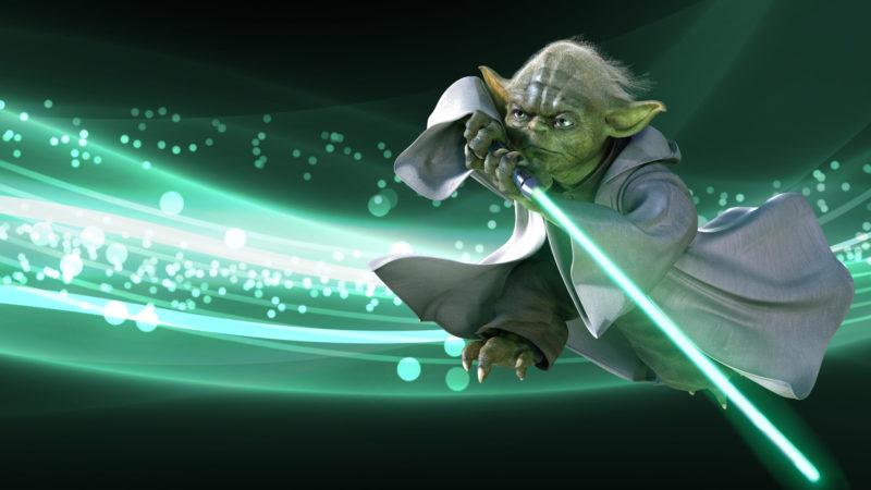 10 New Star Wars Wallpaper Yoda FULL HD 1920×1080 For PC Desktop 2021 free download yoda star wars hd wallpaper background images 800x450