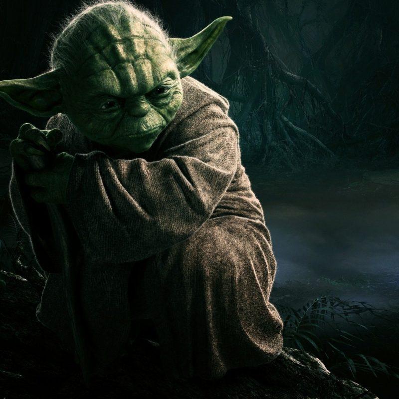 10 Best Star Wars Yoda Wallpapers FULL HD 1080p For PC Desktop 2018 free download yoda wallpaper movie wallpapers 15081 yoda mestre pinterest 800x800