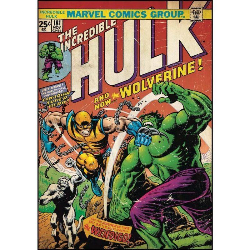 10 Top Comic Book Cover Wallpaper FULL HD 1080p For PC Desktop 2018 free download york wallpaper comic book cover hulk w wolverine peel stick comic 800x800