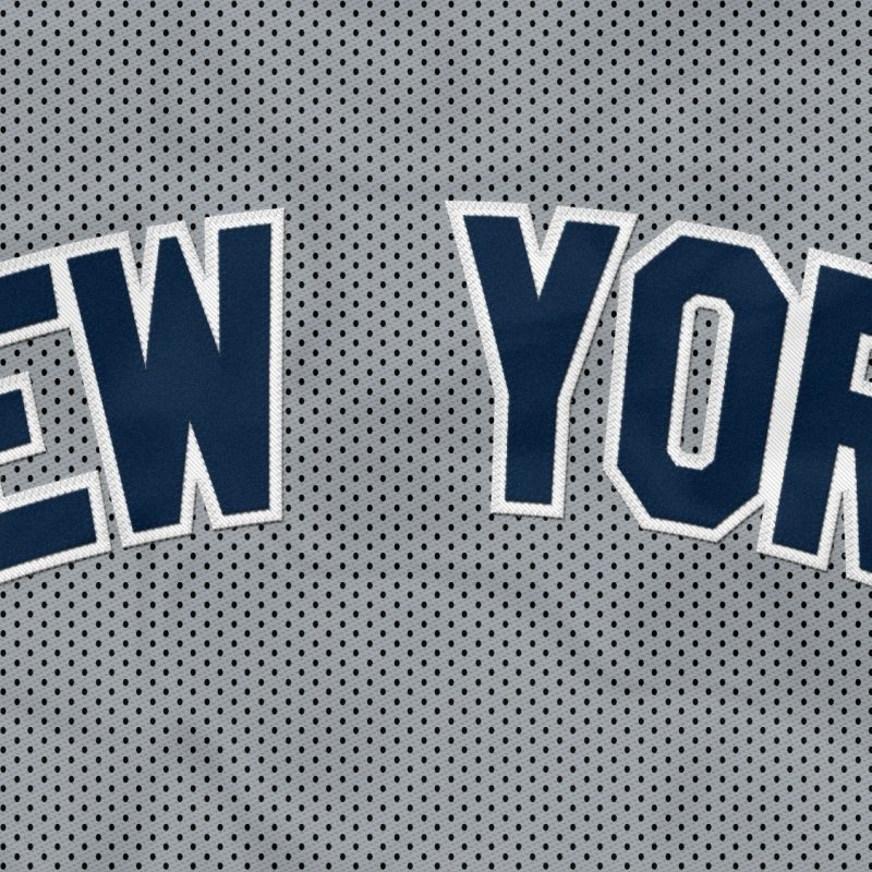 10 Latest New York Yankees Screensaver FULL HD 1080p For PC Background 2020 free download york yankees wallpapers hd download 800x800