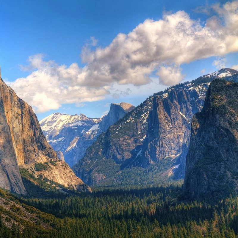 10 Best Yosemite National Park Wallpapers FULL HD 1920×1080 For PC Background 2020 free download yosemite national park wallpaper fresh yosemite national park 800x800