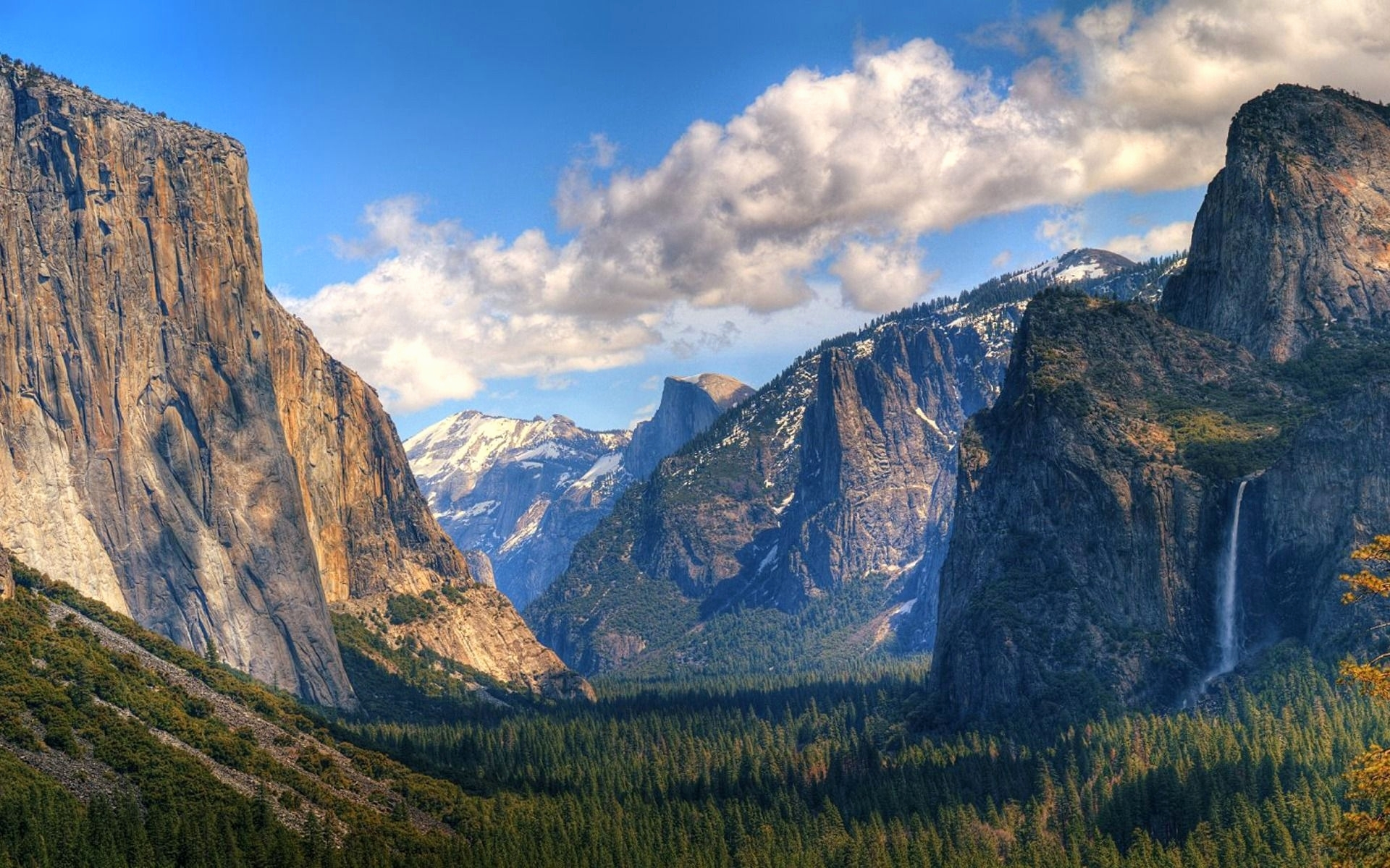 yosemite national park wallpaper fresh yosemite national park