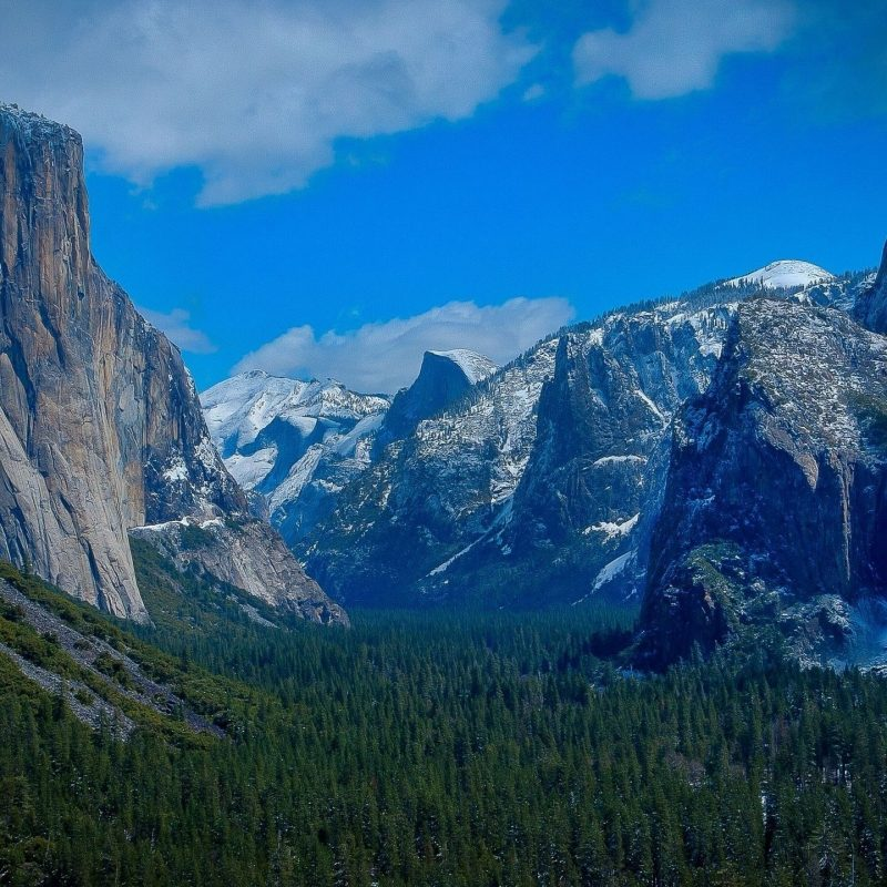 10 Best Yosemite National Park Wallpapers FULL HD 1920×1080 For PC Background 2020 free download yosemite national park wallpapers and background images stmed 800x800