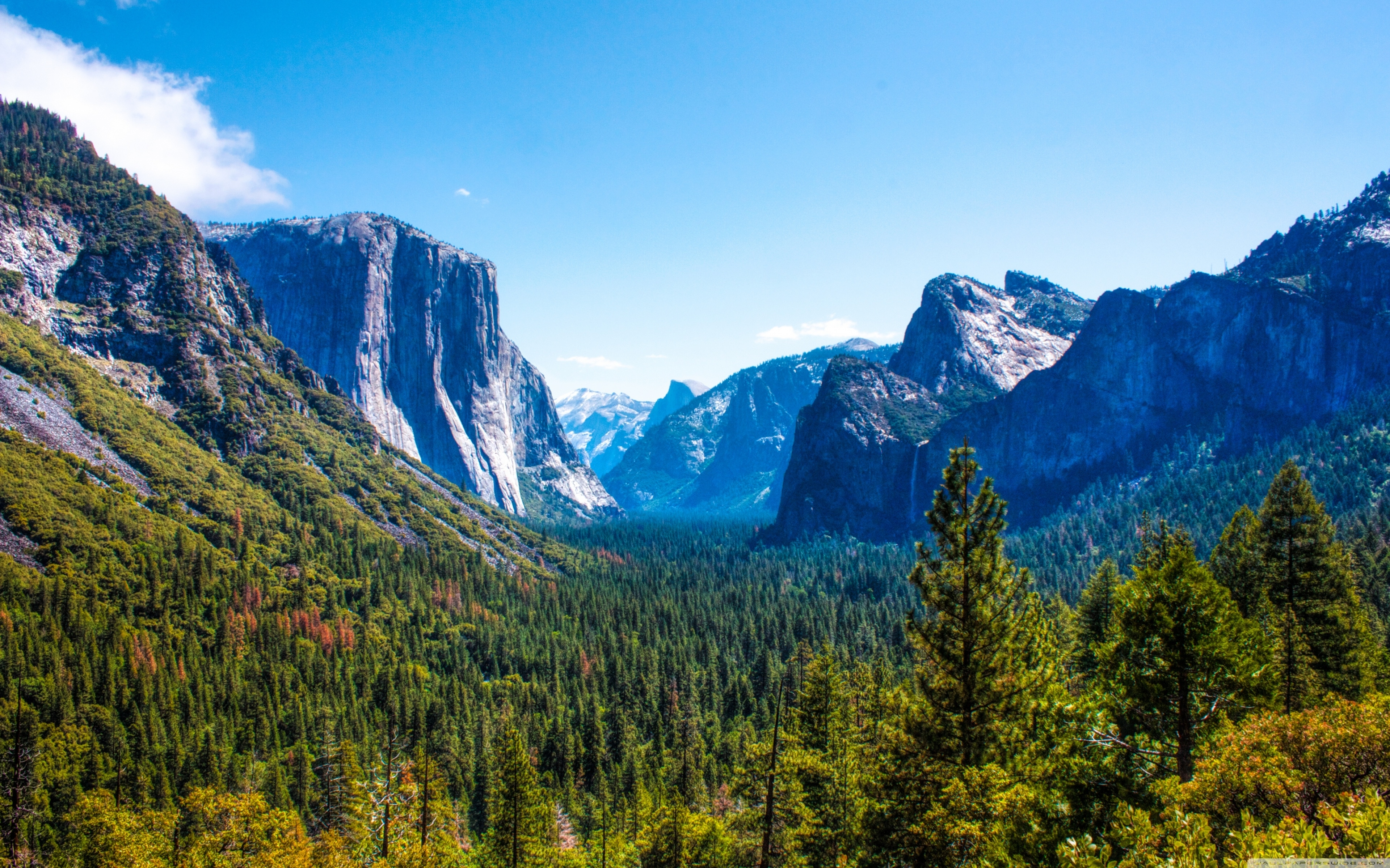 yosemite national park yosemite valley ❤ 4k hd desktop wallpaper