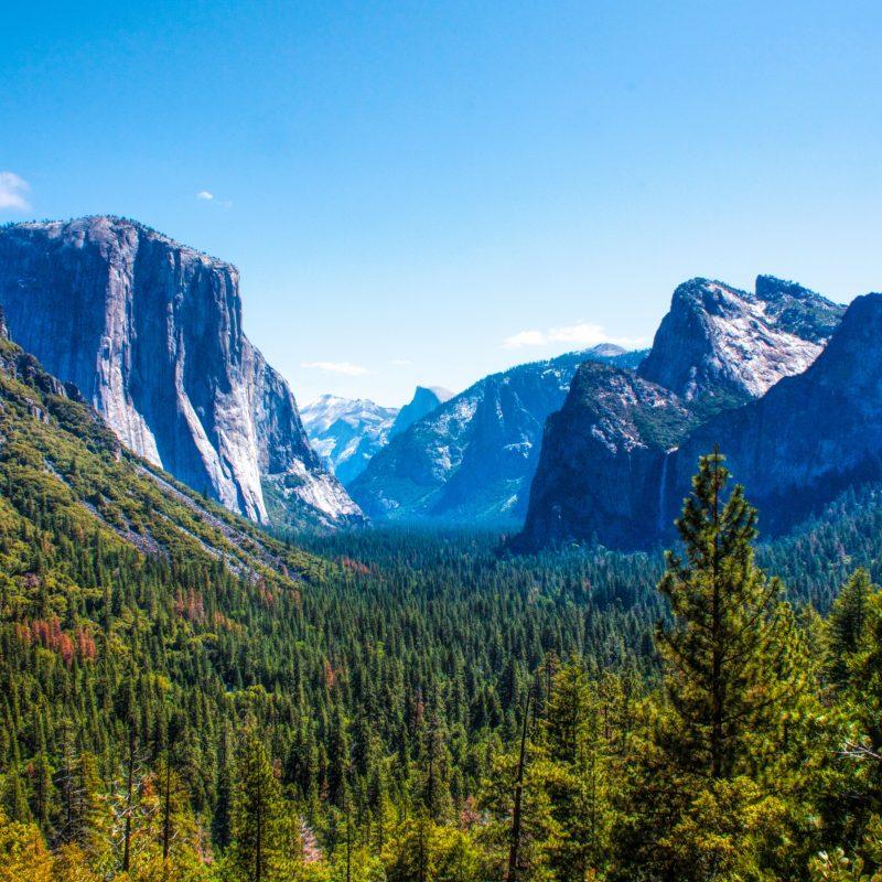 10 Most Popular National Parks Desktop Wallpaper FULL HD 1080p For PC Desktop 2018 free download yosemite national park yosemite valley e29da4 4k hd desktop wallpaper 2 800x800