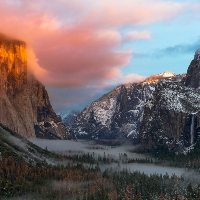10 Best Yosemite National Park Wallpapers FULL HD 1920×1080 For PC Background 2020 free download yosemite national park yosemite valley wallpaper wallpaper studio 1 800x800