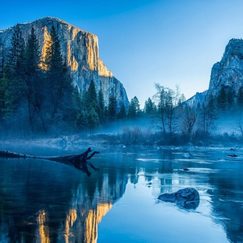 10 Best Yosemite National Park Wallpapers FULL HD 1920×1080 For PC Background 2020 free download yosemite national park yosemite valley wallpaper wallpaper studio 800x800