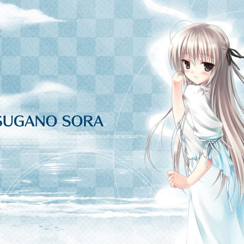 10 New Yosuga No Sora Wallpaper FULL HD 1920×1080 For PC Background 2021 free download yosuga no sora free wallpaper wallpaperjam 800x800