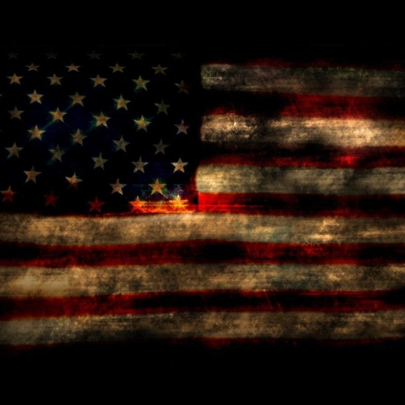 10 New Tattered American Flag Wallpaper FULL HD 1920×1080 For PC Background 2020 free download you are the future leaders of your families your church and your 800x800
