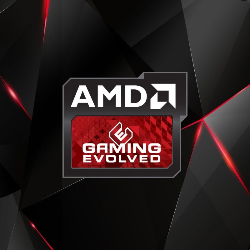 10 Best Amd Radeon Graphics Wallpaper FULL HD 1080p For PC Desktop 2021 free download you can beta test amds crimson drivers before they go public tech 800x800