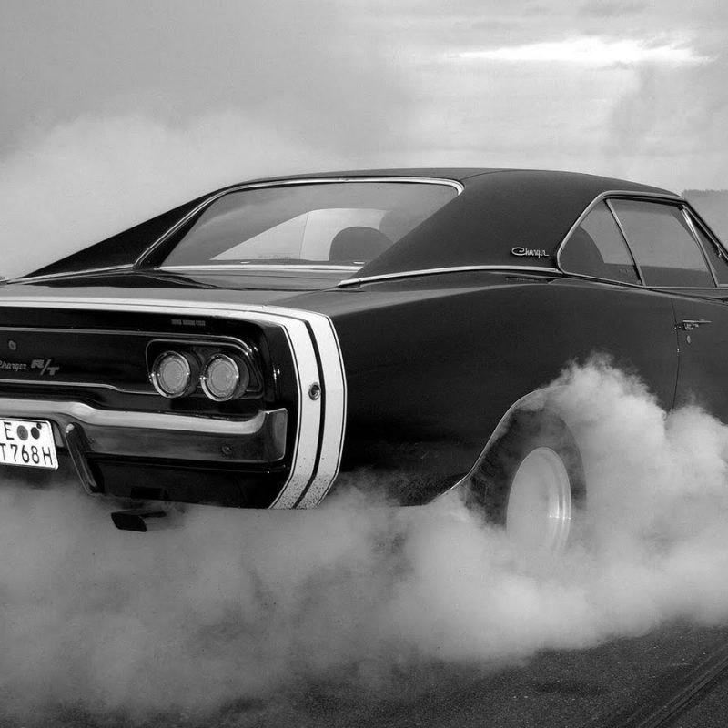 10 Latest Old Muscle Car Wallpapers FULL HD 1080p For PC Desktop 2018 free download you like them spinnin tires do ya whips pinterest tired 1 800x800