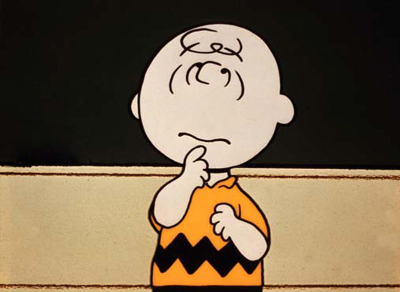 10 Top Charlie Brown Pictures FULL HD 1920×1080 For PC Background 2018 free download youre a winner charlie brown and its bumming us out gq 800x583