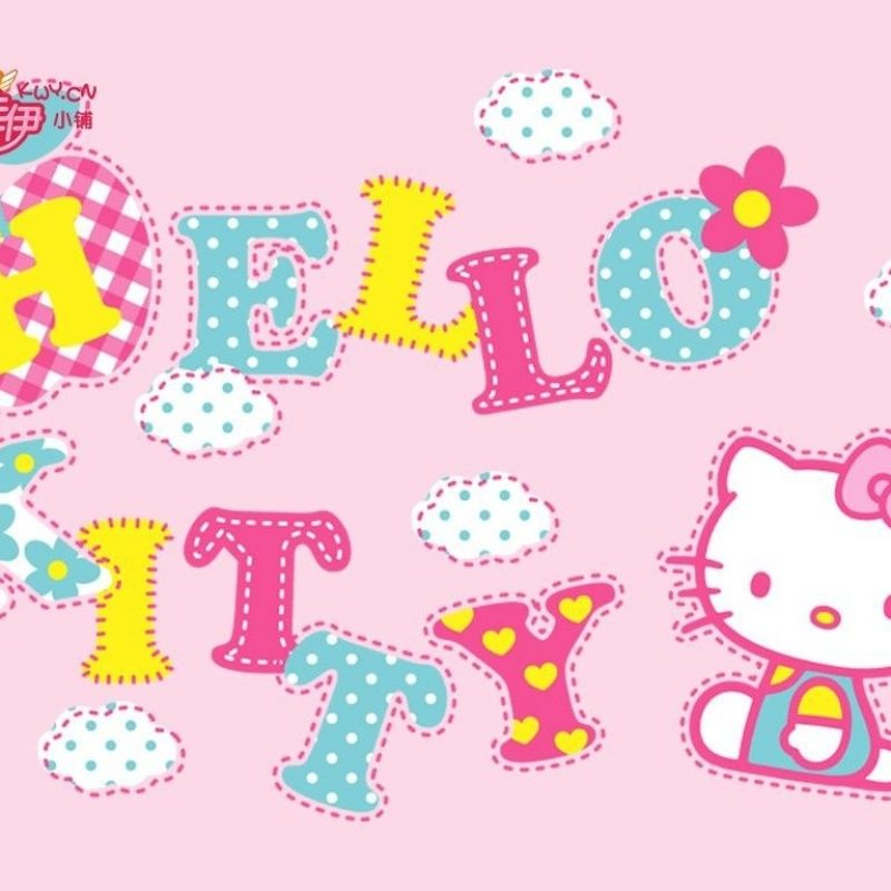10 Latest Free Hello Kitty Wallpaper FULL HD 1080p For PC Background 2020 free download youwall hello kitty wallpaper wallpaperwallpapersfree hk 2 800x800