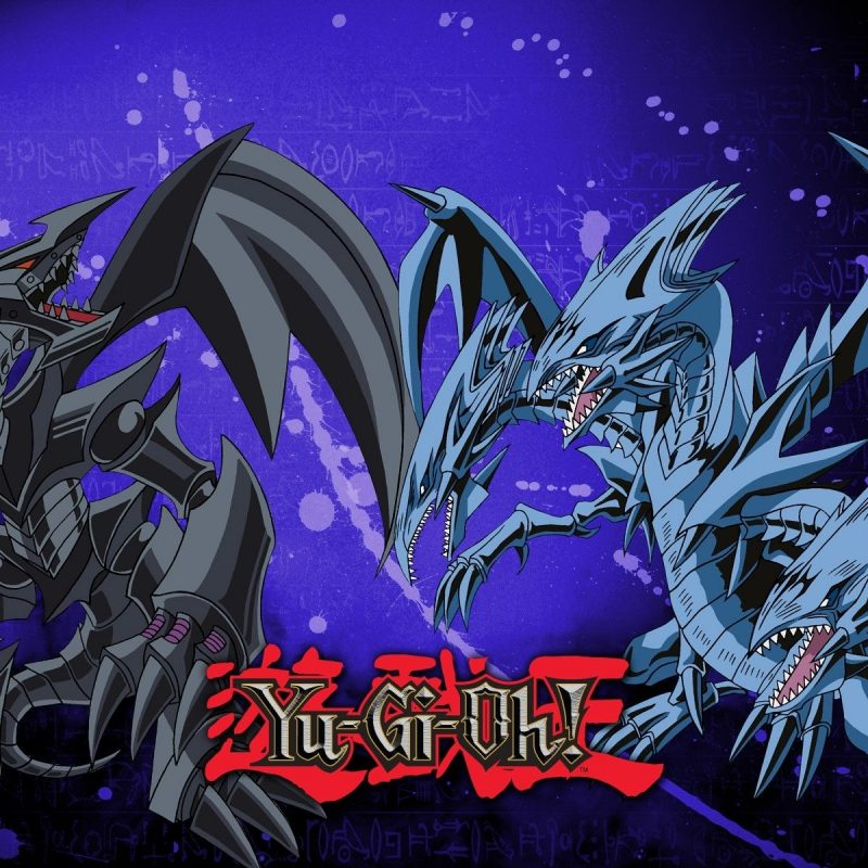 10 New Red Eyes Ultimate Dragon Wallpaper FULL HD 1080p For PC Desktop 2021 free download yu gi oh images red eyes black dragon vs blue eyes white dragon hd 800x800
