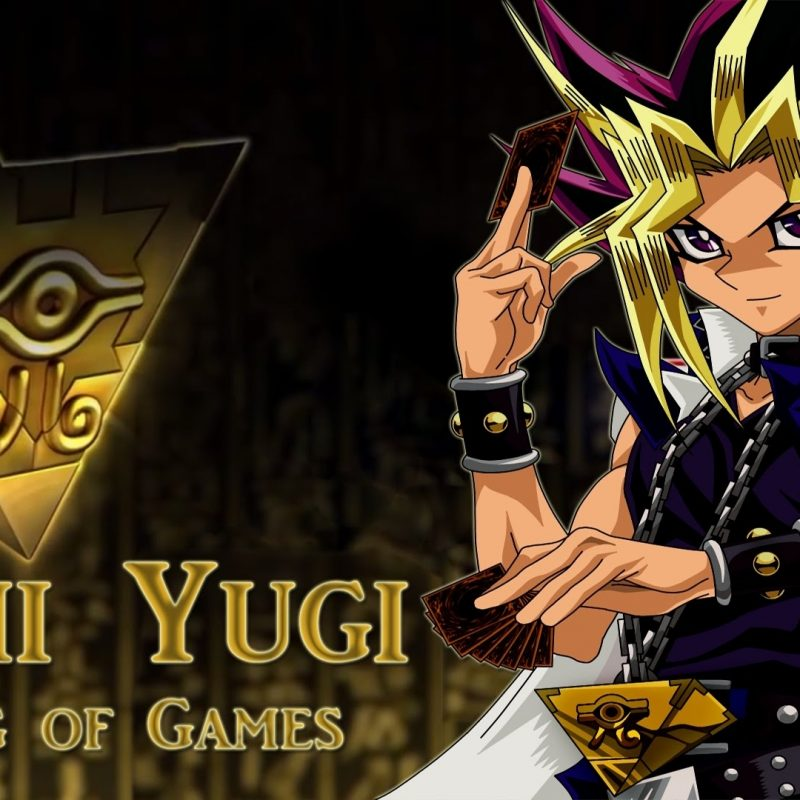 10 Most Popular Yu Gi Oh Wallpaper FULL HD 1920×1080 For PC Background 2018 free download yu gi oh pack wallpapers anime full hd 1 link mega 800x800