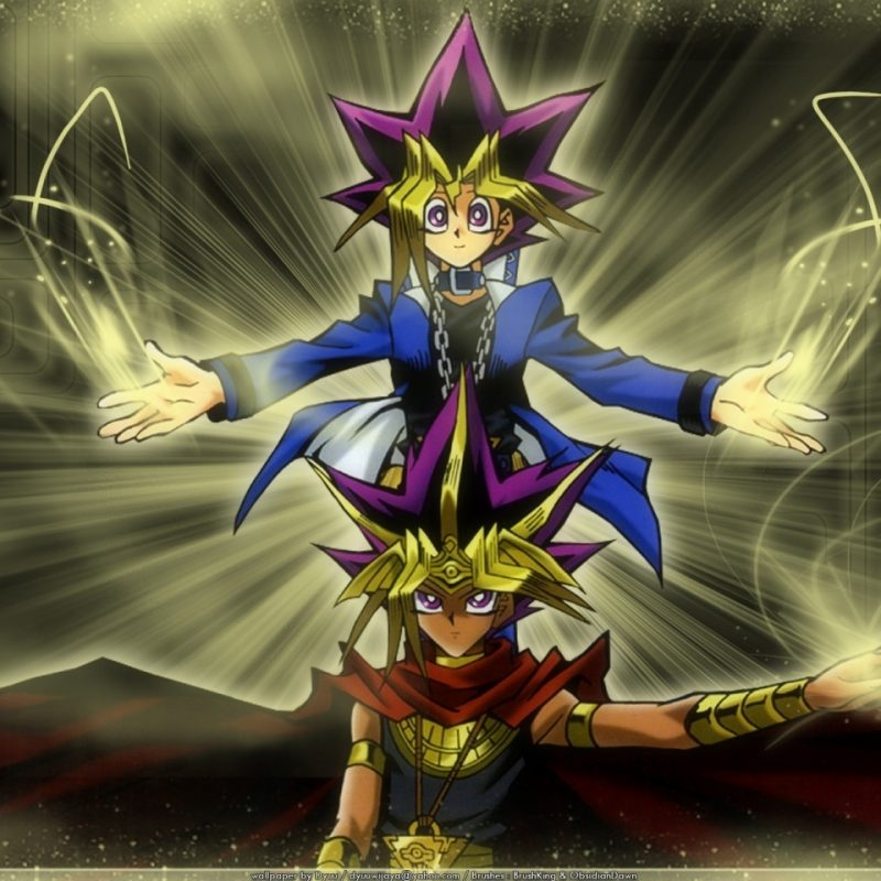 10 Latest Yu Gi Oh Wallpaper FULL HD 1920×1080 For PC Desktop 2018 free download yu gi oh wallpaper 1280x800 yu gi oh pinterest anime manga 800x800