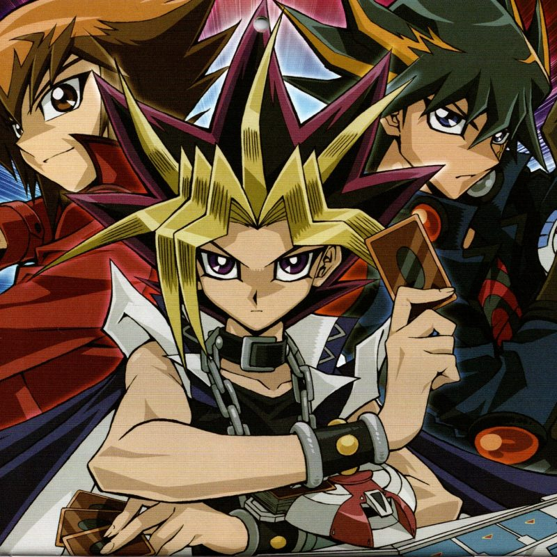 10 Latest Yu Gi Oh Wallpaper FULL HD 1920×1080 For PC Desktop 2018 free download yu gi oh wallpaper 148585 zerochan anime image board 800x800