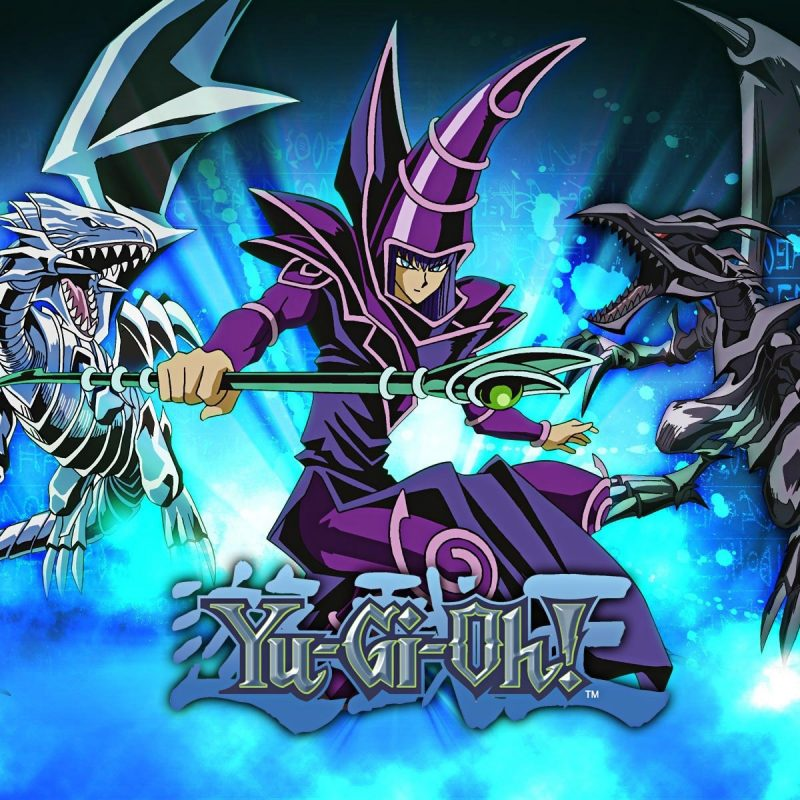 10 Latest Yu Gi Oh Wallpaper FULL HD 1920×1080 For PC Desktop 2018 free download yu gi oh wallpaper game wallpapers 30064 800x800