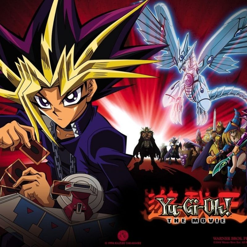 10 Latest Yu Gi Oh Wallpaper FULL HD 1920×1080 For PC Desktop 2018 free download yu gi oh wallpaper hd anime hd wallpapers yugi pinterest 800x800