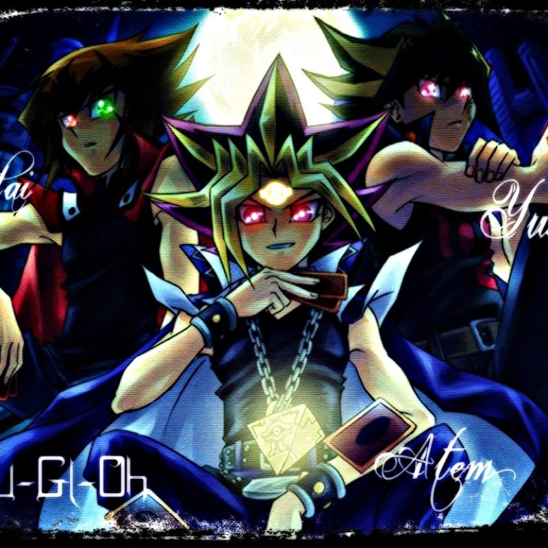 10 Most Popular Yu Gi Oh Wallpaper FULL HD 1920×1080 For PC Background 2018 free download yu gi oh wallpaperdoctorjester on deviantart 800x800