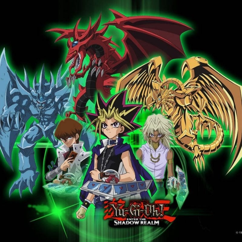 10 Latest Yu Gi Oh Wallpaper FULL HD 1920×1080 For PC Desktop 2018 free download yu gi oh wallpapers picgifs 800x800