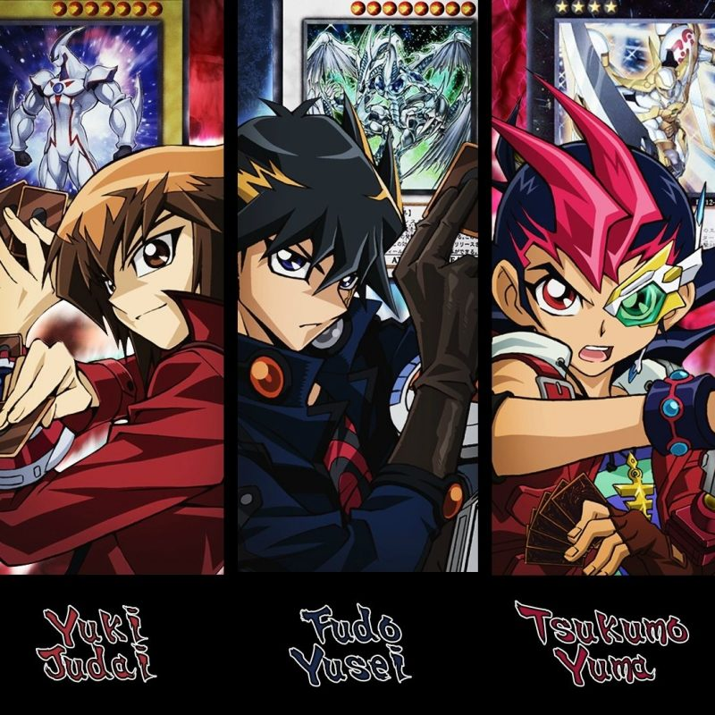 10 Latest Yu Gi Oh Wallpaper FULL HD 1920×1080 For PC Desktop 2018 free download yu gi oh zexal full hd fond decran and arriere plan 1920x1080 800x800