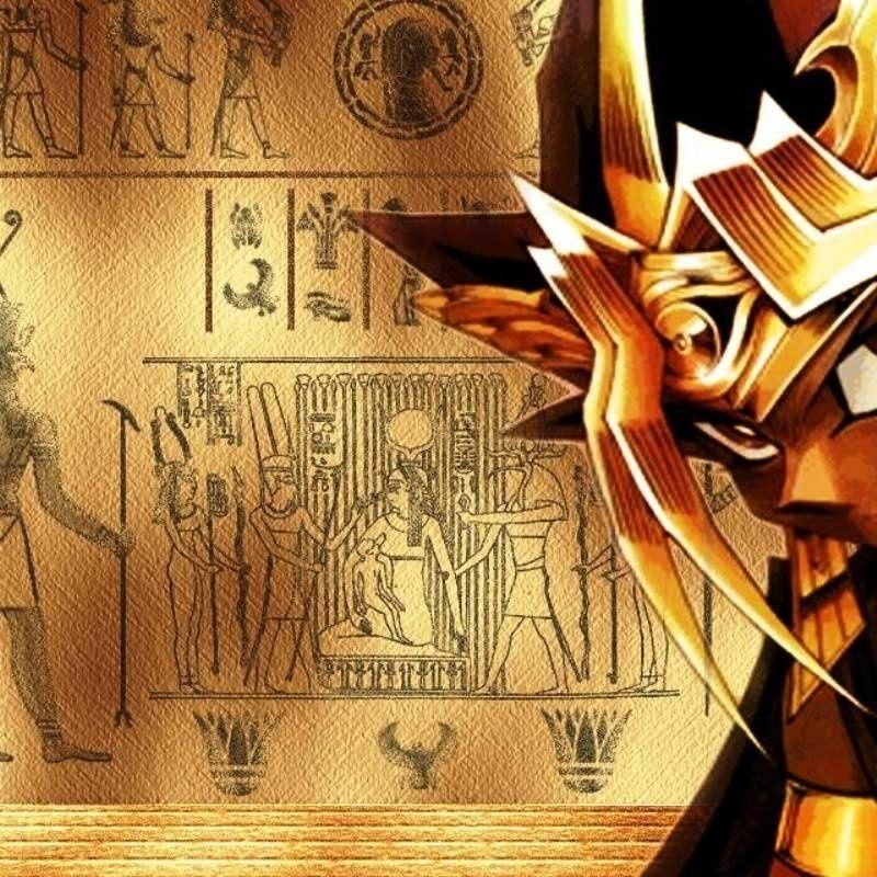 10 Most Popular Yu Gi Oh Wallpaper FULL HD 1920×1080 For PC Background 2018 free download yugioh wallpapers wallpaper cave 800x800