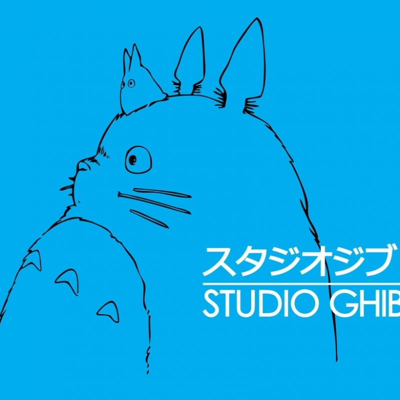 10 Most Popular Studio Ghibli Logo Wallpaper FULL HD 1920×1080 For PC Desktop 2018 free download yup studio ghibli my silly geekery interests pinterest 800x800