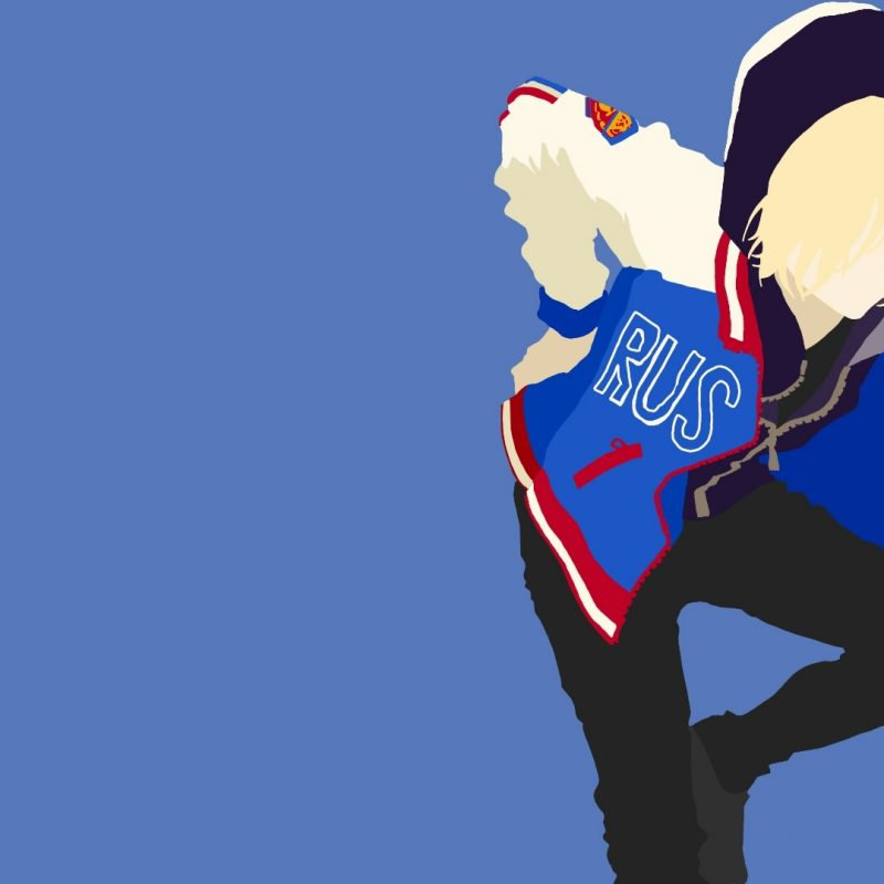 10 New Yuri On Ice Wallpapers FULL HD 1920×1080 For PC Desktop 2020 free download yuri on ice hd wallpaper 1920x1080 id60204 wallpapervortex 800x800