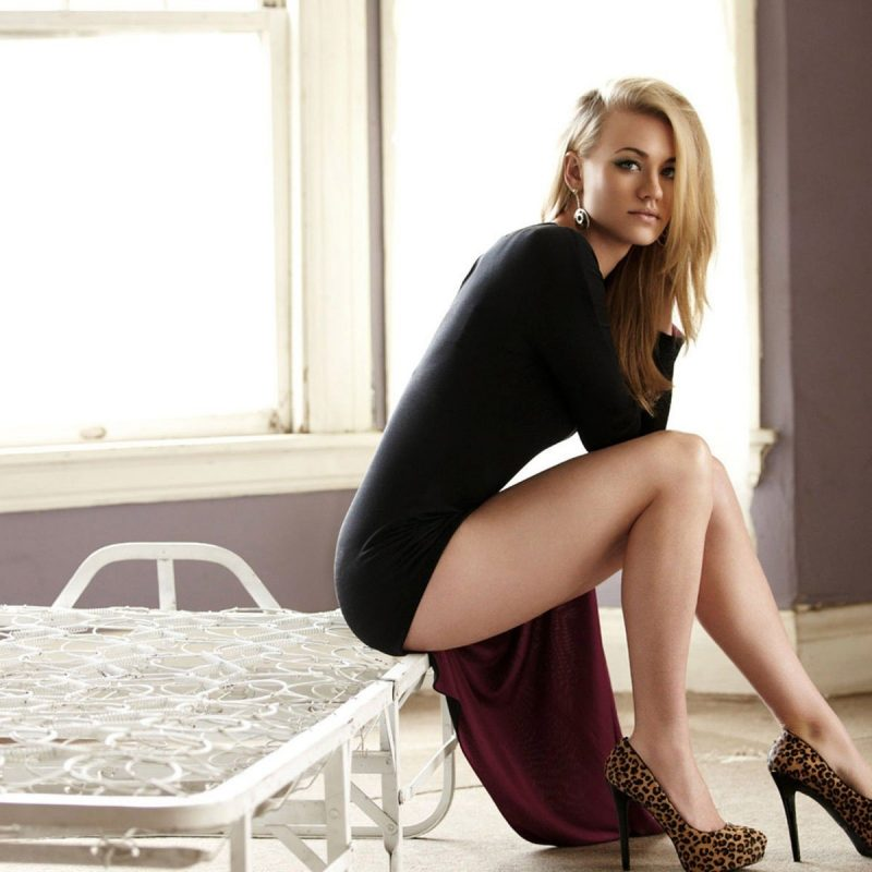 10 New Yvonne Strahovski Wallpaper FULL HD 1080p For PC Background 2018 free download yvonne strahovski 2016 hd celebrities 4k wallpapers images 800x800