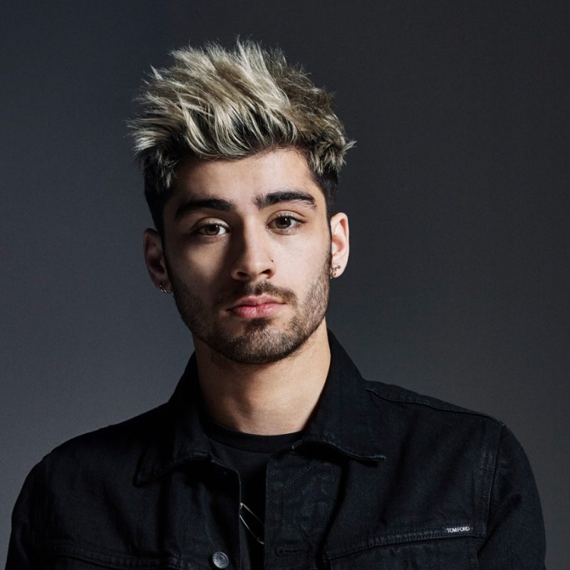 10 Top Zayn Malik Wallpaper Hd FULL HD 1080p For PC Desktop 2020 free download zayn malik hd images get free top quality zayn malik hd images for 800x800