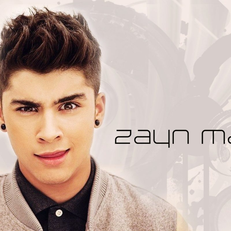 10 Latest Wallpapers Of Zayn Malik FULL HD 1920×1080 For PC Background 2018 free download zayn malik wallpapers pictures images 1 800x800