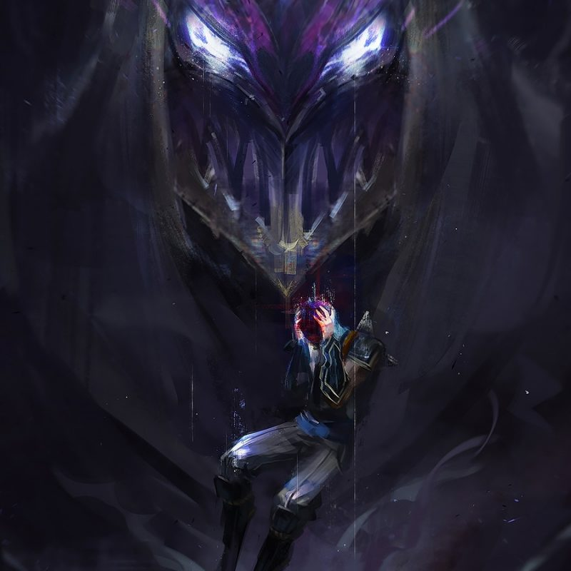 10 Most Popular League Of Legends Zed Wallpaper Full Hd 1080p For Pc