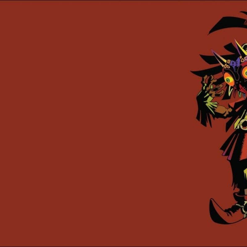 10 Latest Zelda Majora's Mask Wallpaper FULL HD 1920×1080 For PC Background 2018 free download zelda majoras mask video games wallpaper 1920x1080 40373 800x800