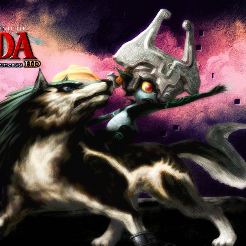 10 Most Popular Twilight Princess Wolf Link Wallpaper FULL HD 1080p For PC Desktop 2018 free download zelda twilight princess hd wolf link wallpaperdakidgaming on 800x800
